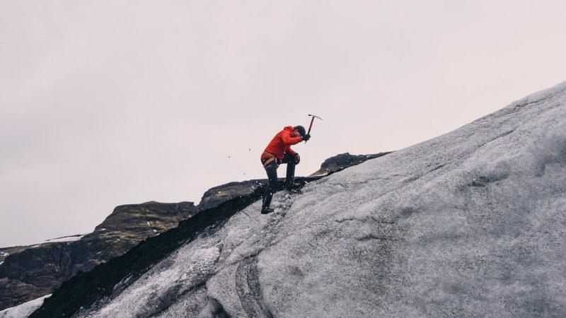 Jaką siekierę kupić na survival?