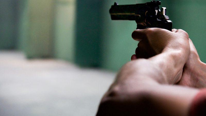 Unikalne i ciekawe hobby – strzelanie