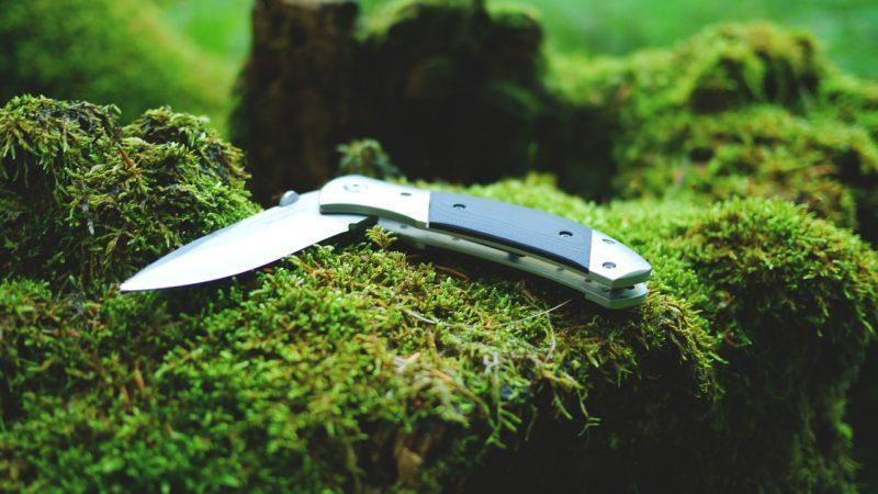 Dobra oferta noży dostępna na rynku