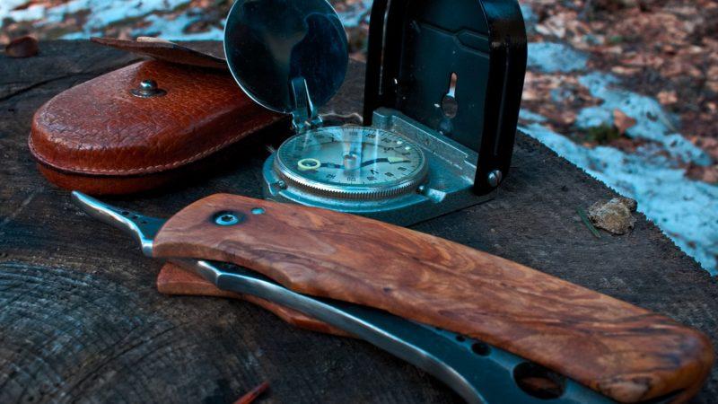 Dostępne propozycje noży w sklepie online